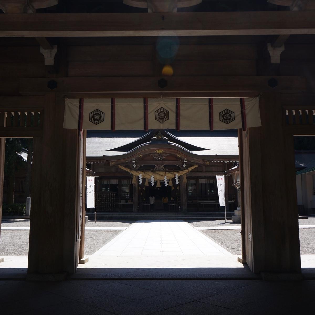 f:id:fukuitabi:20190531113522j:plain