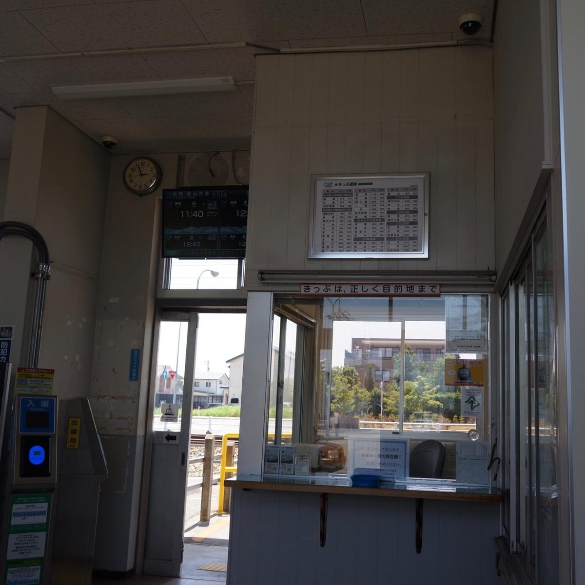 f:id:fukuitabi:20190608072435j:plain