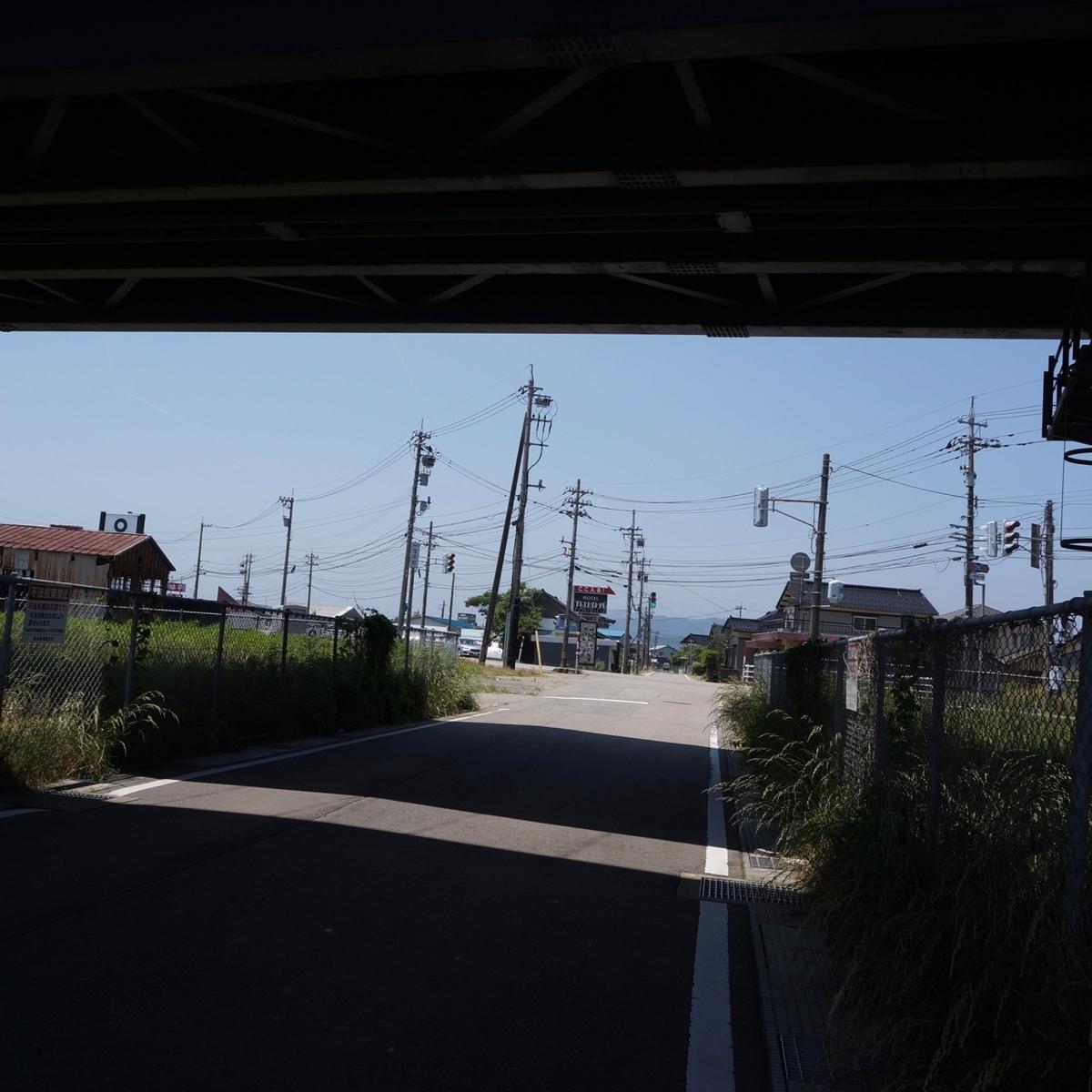 f:id:fukuitabi:20190608072605j:plain