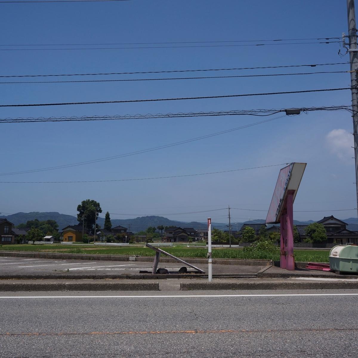 f:id:fukuitabi:20190608072658j:plain