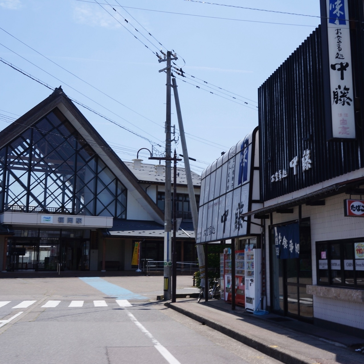 f:id:fukuitabi:20190608072848j:plain