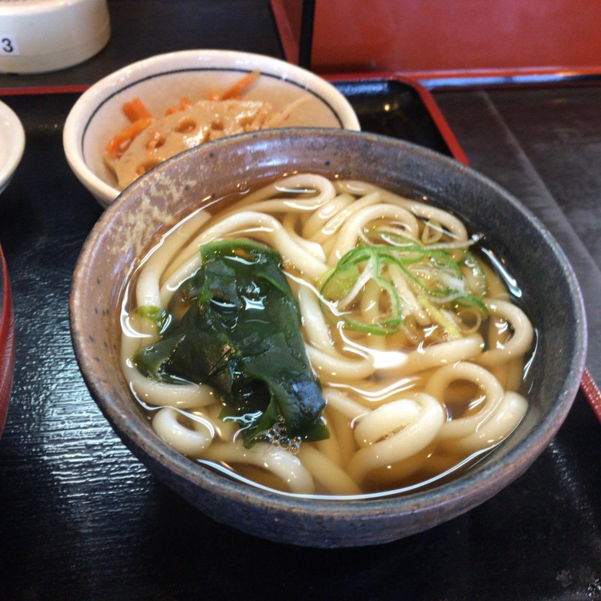 f:id:fukuitabi:20190608081026j:plain