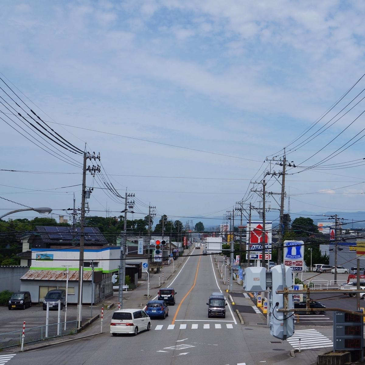 f:id:fukuitabi:20190615125947j:plain