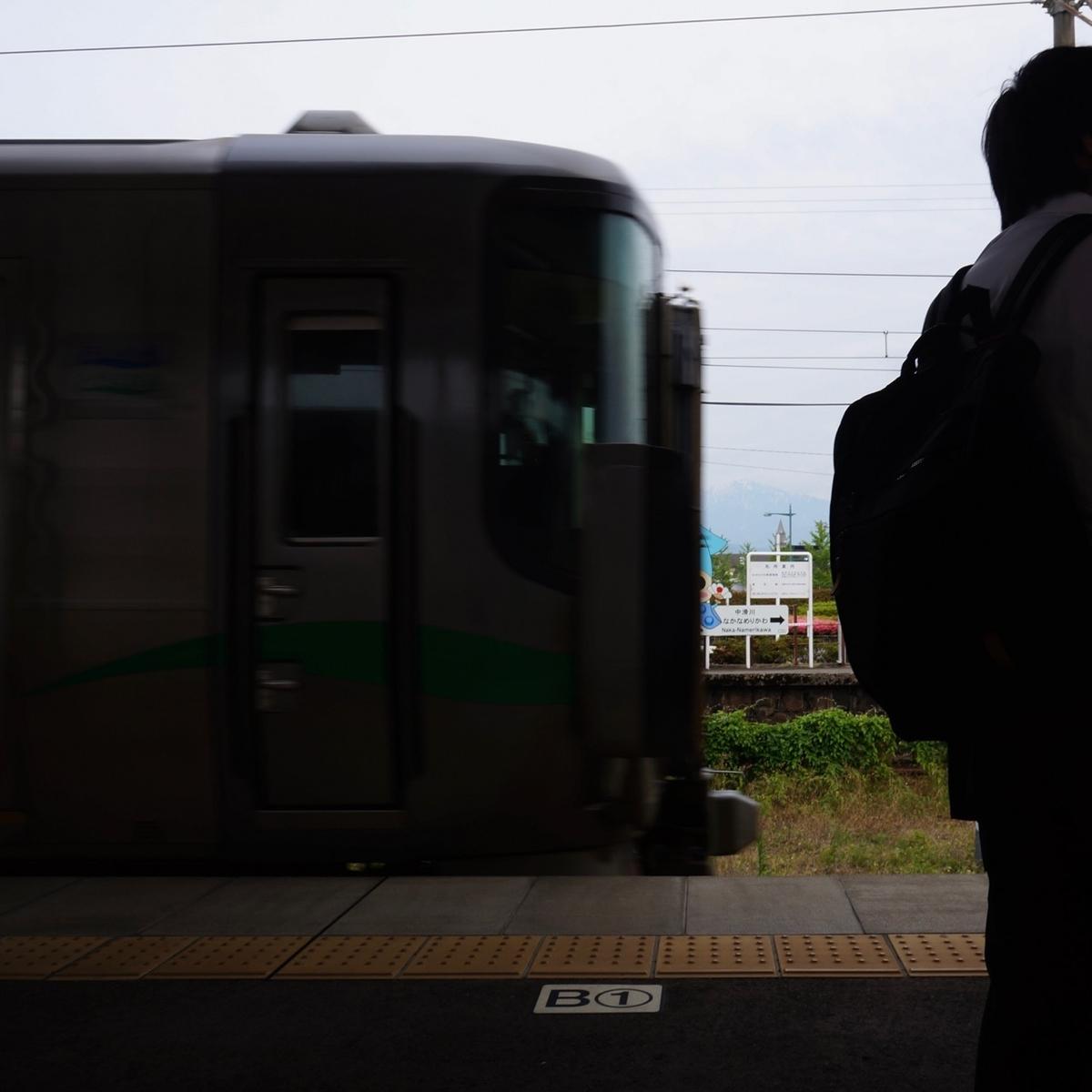 f:id:fukuitabi:20190615130635j:plain