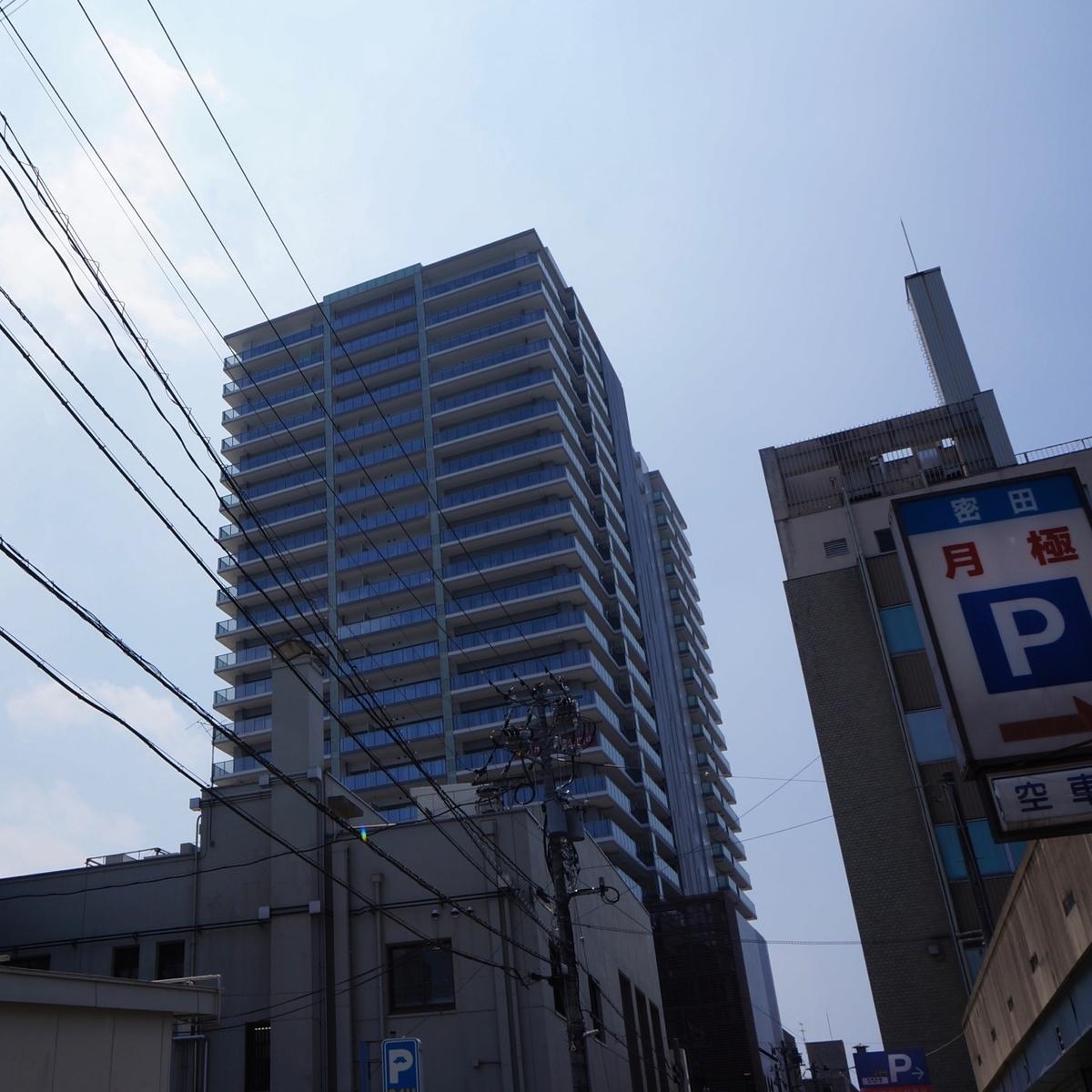 f:id:fukuitabi:20190622161509j:plain