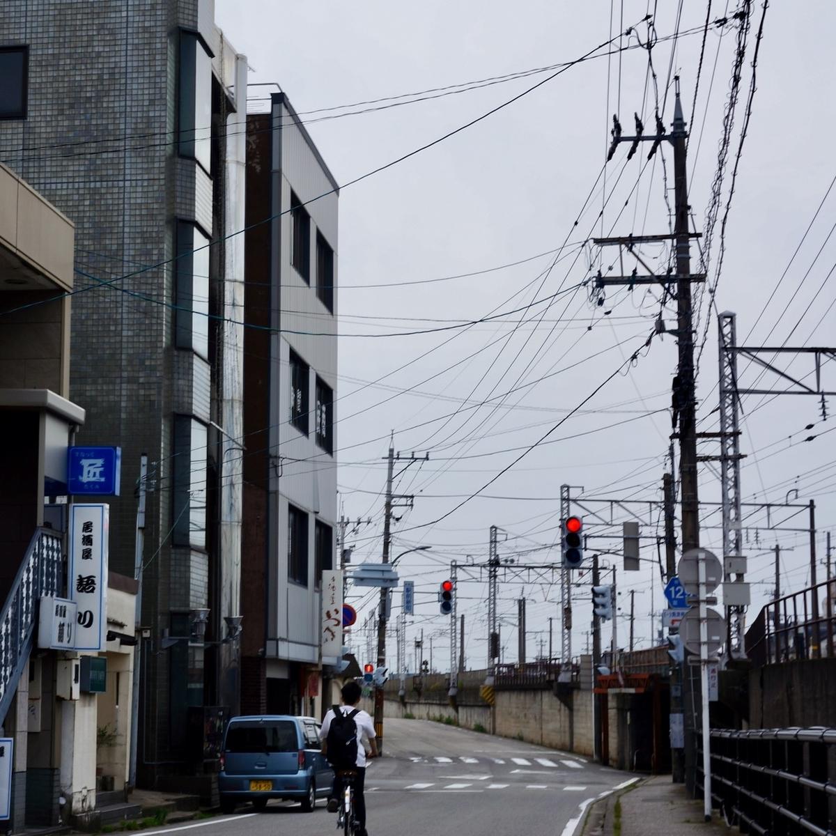 f:id:fukuitabi:20190707214756j:plain