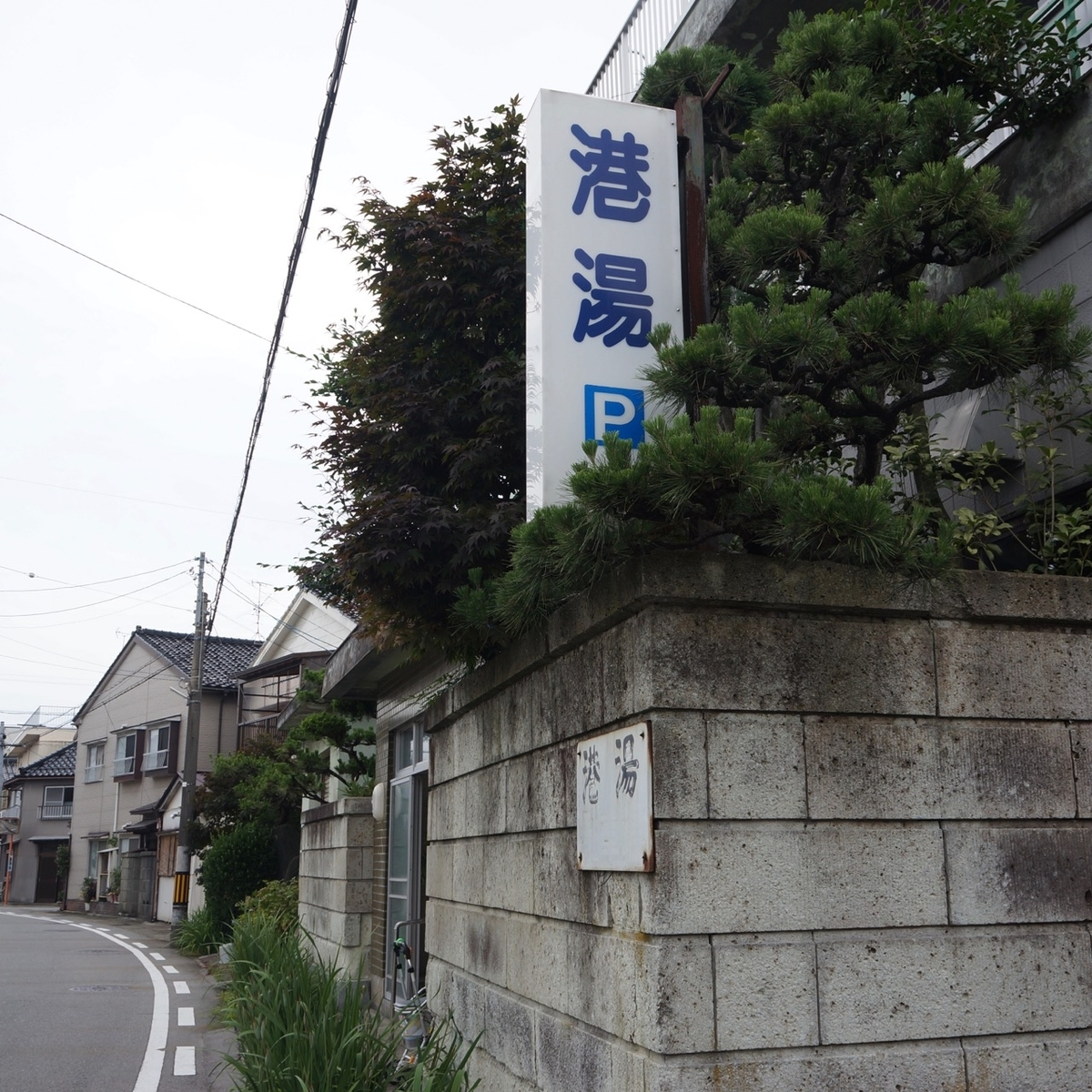 f:id:fukuitabi:20190707220247j:plain