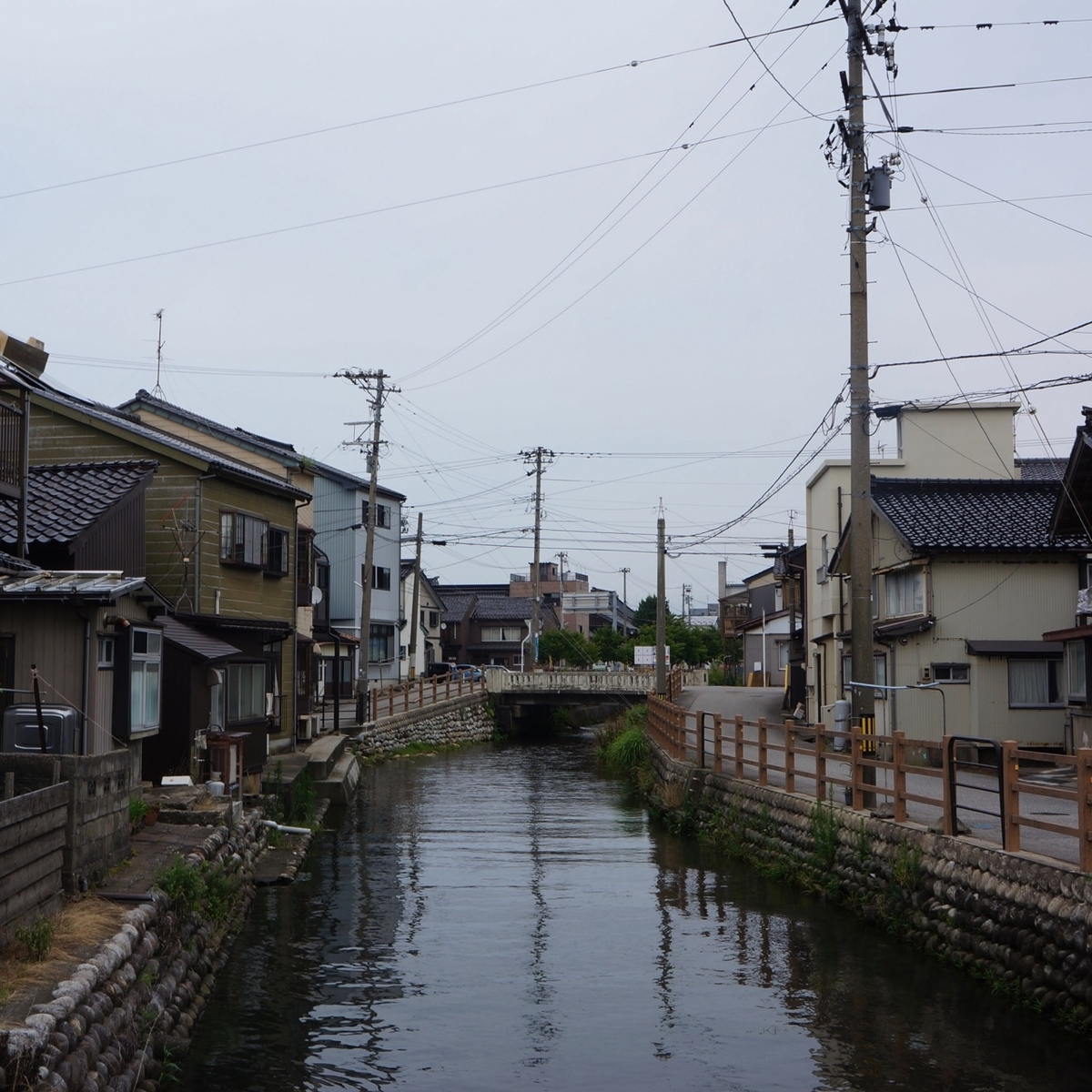 f:id:fukuitabi:20190707220340j:plain