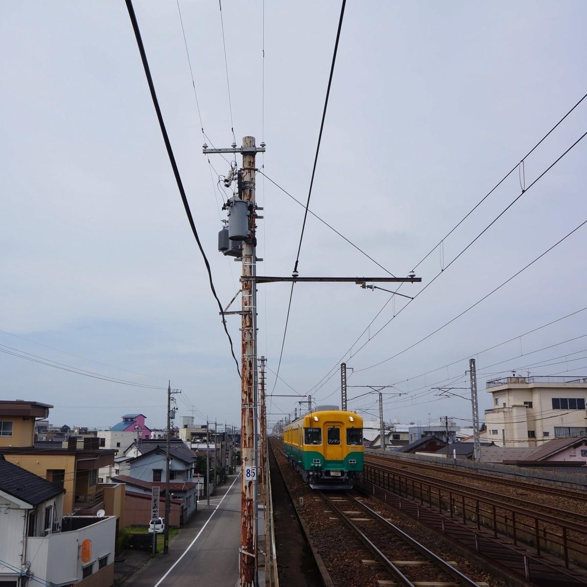f:id:fukuitabi:20190707220623j:plain