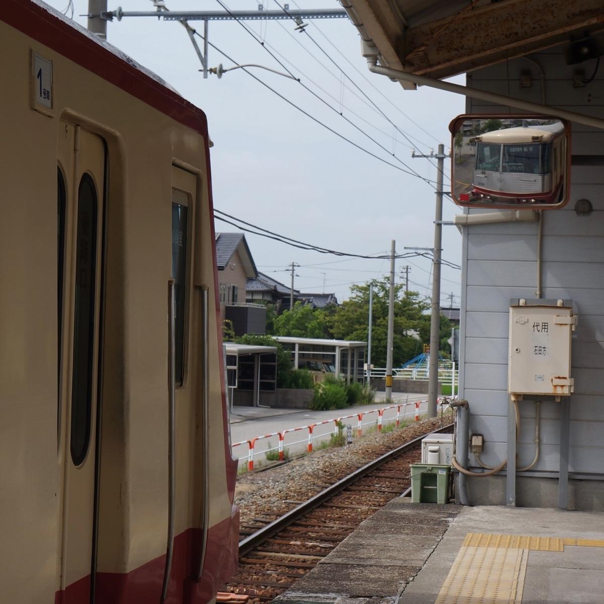 f:id:fukuitabi:20190707220713j:plain