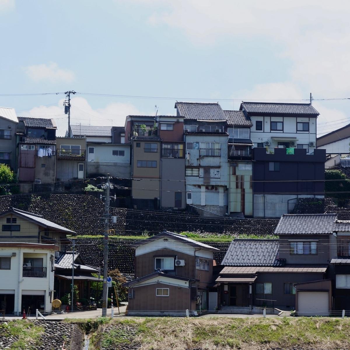 f:id:fukuitabi:20190713195517j:plain