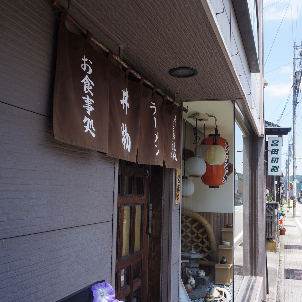 f:id:fukuitabi:20190713205439j:plain