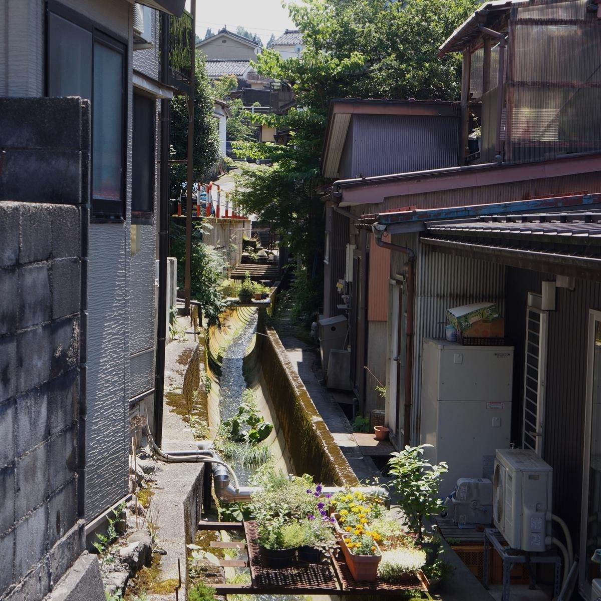 f:id:fukuitabi:20190714074334j:plain