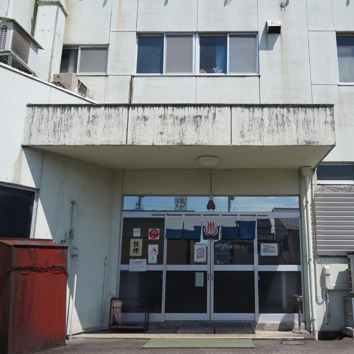 f:id:fukuitabi:20190714074626j:plain
