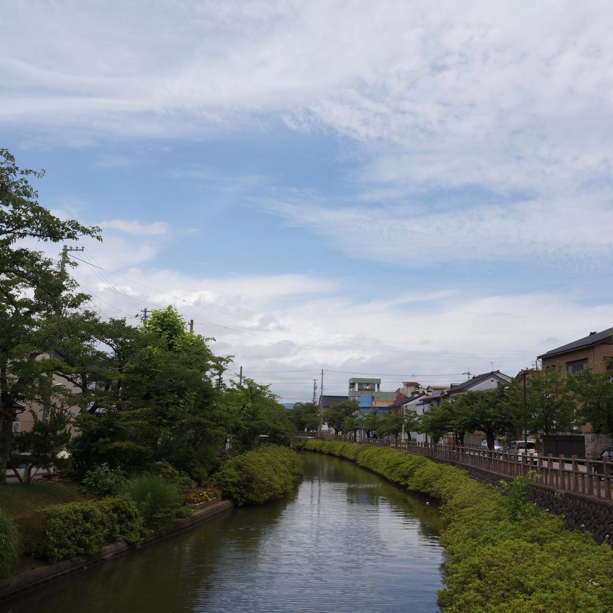 f:id:fukuitabi:20190714193207j:plain