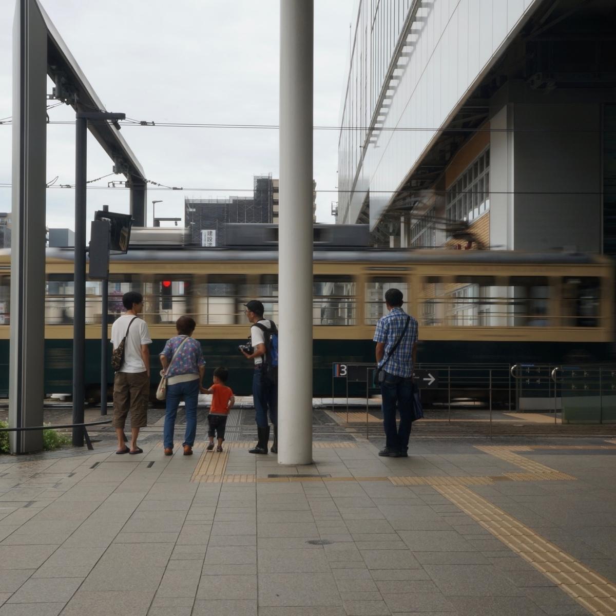 f:id:fukuitabi:20190726114333j:plain