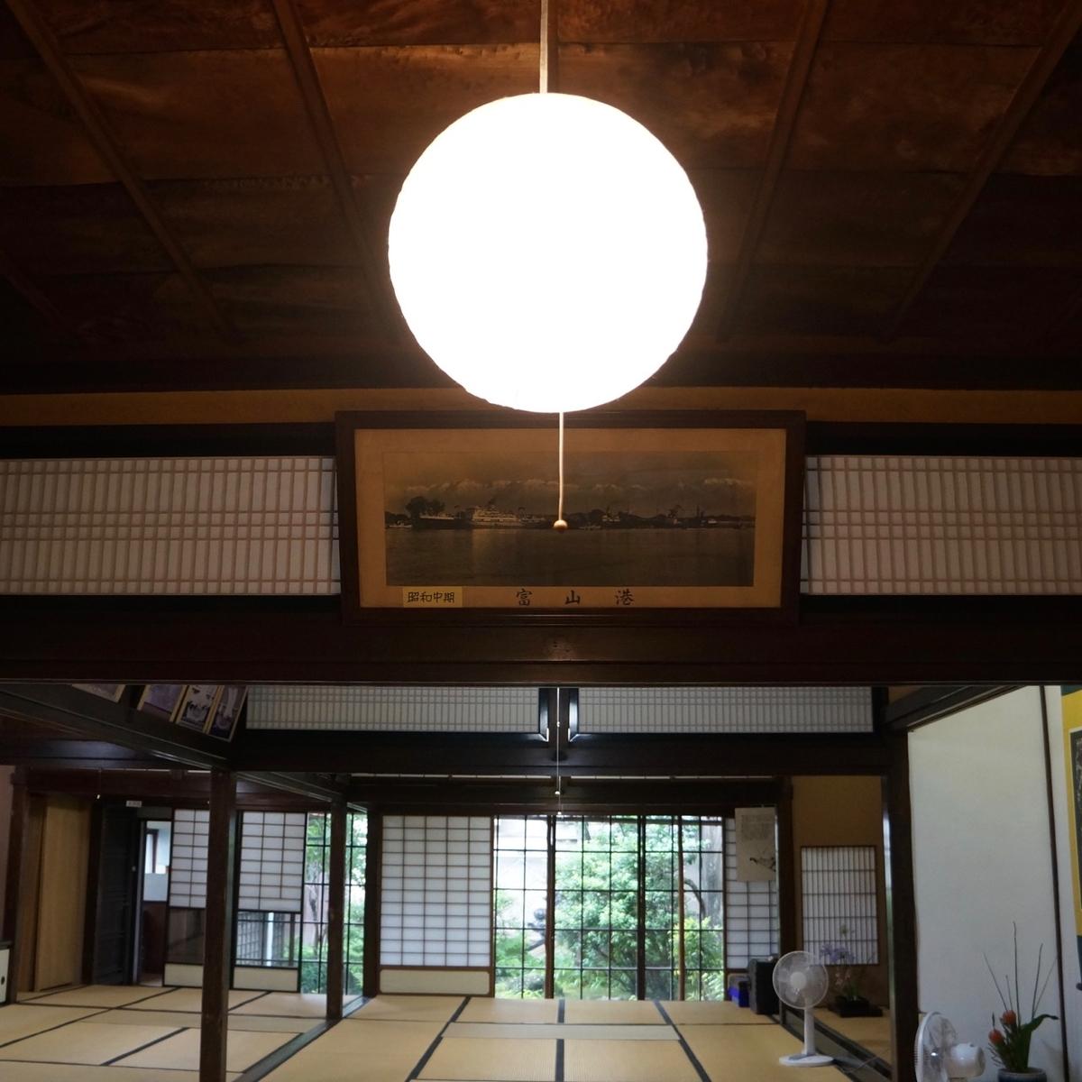 f:id:fukuitabi:20190726114936j:plain