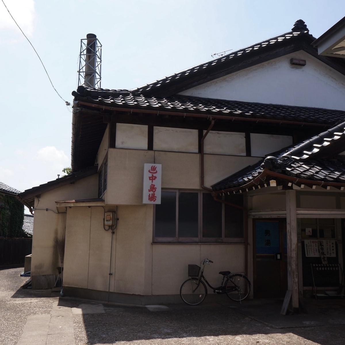 f:id:fukuitabi:20190816111919j:plain