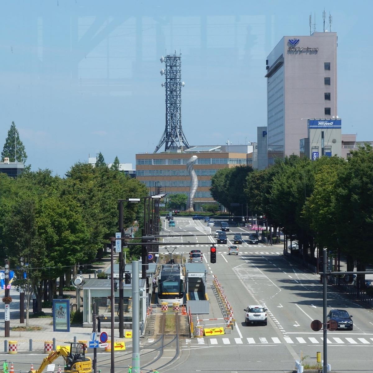 f:id:fukuitabi:20190816112511j:plain