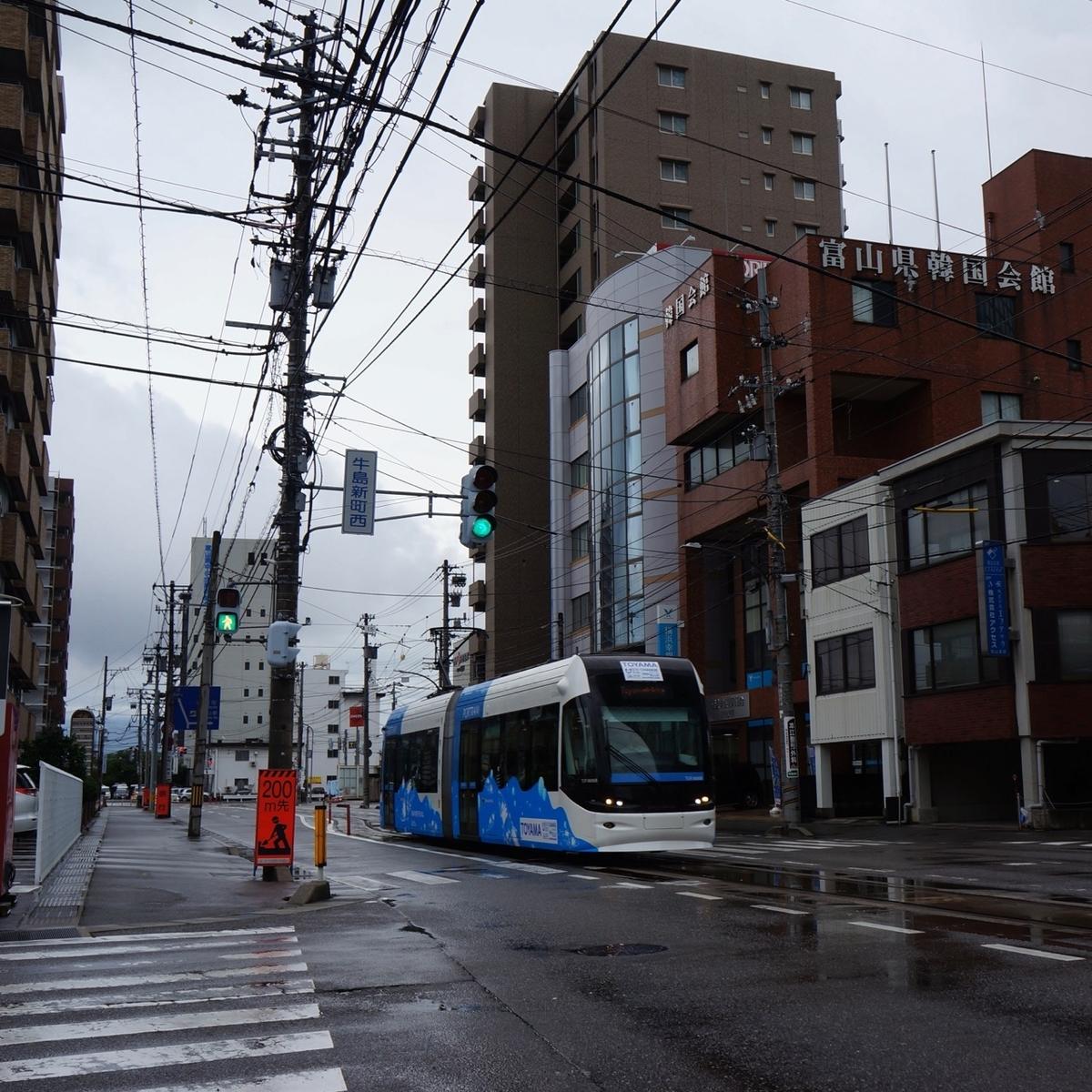 f:id:fukuitabi:20190823141330j:plain