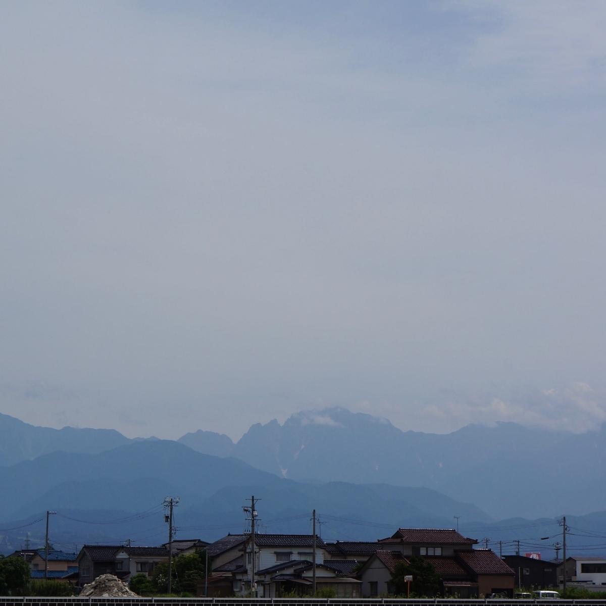 f:id:fukuitabi:20190830141628j:plain