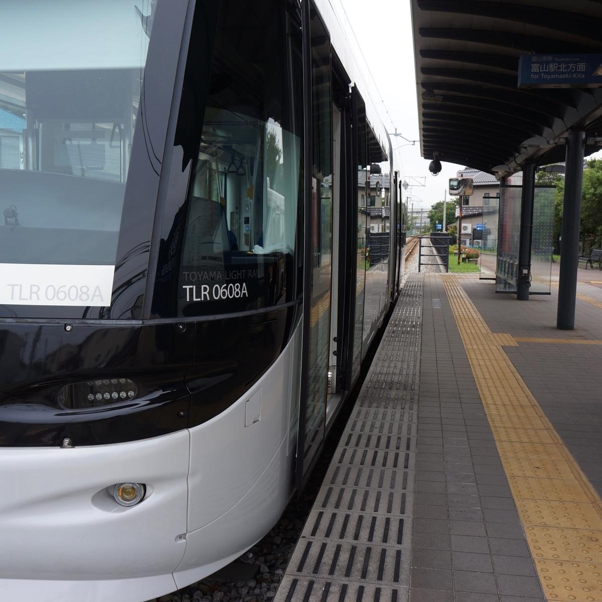 f:id:fukuitabi:20190830142256j:plain