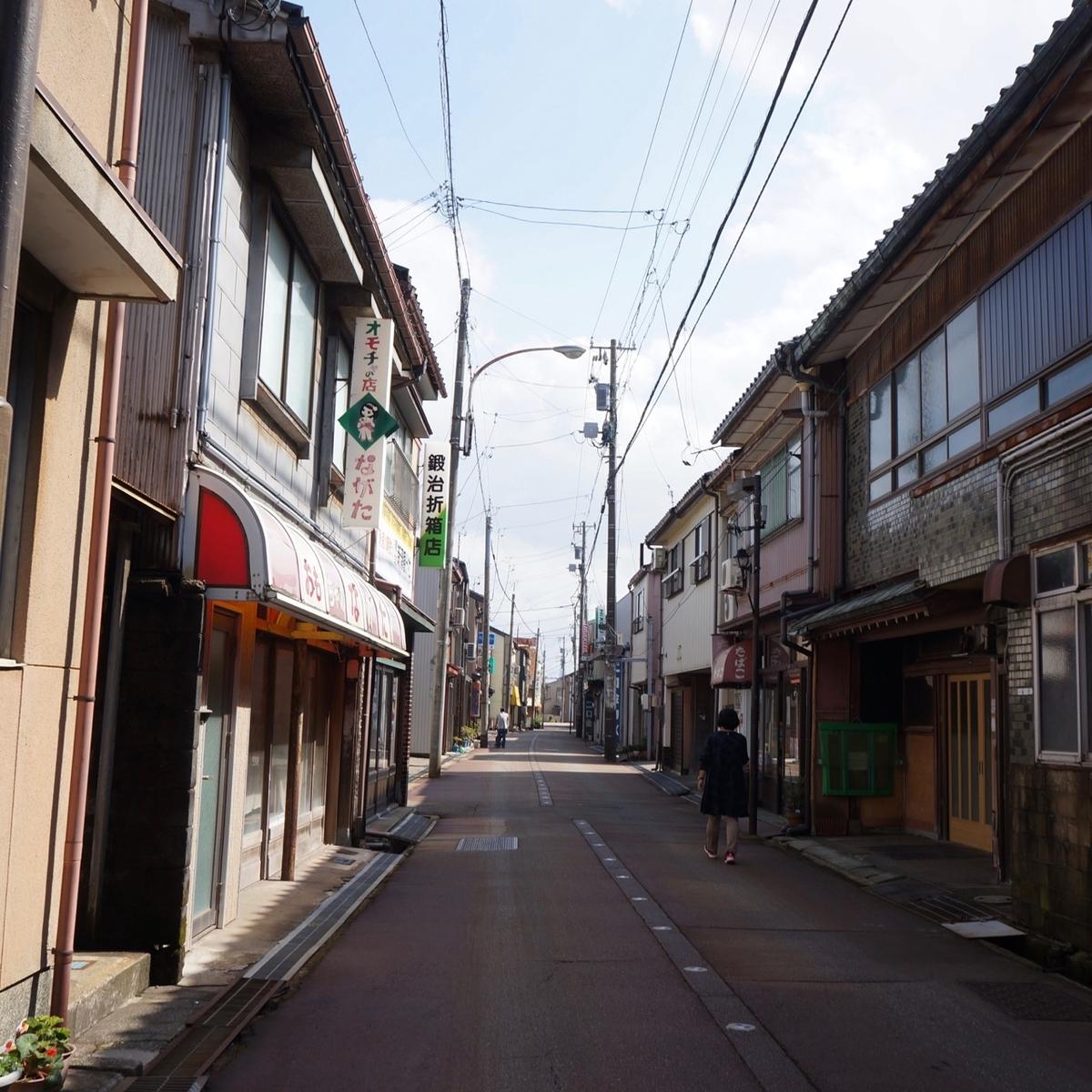 f:id:fukuitabi:20191005205109j:plain