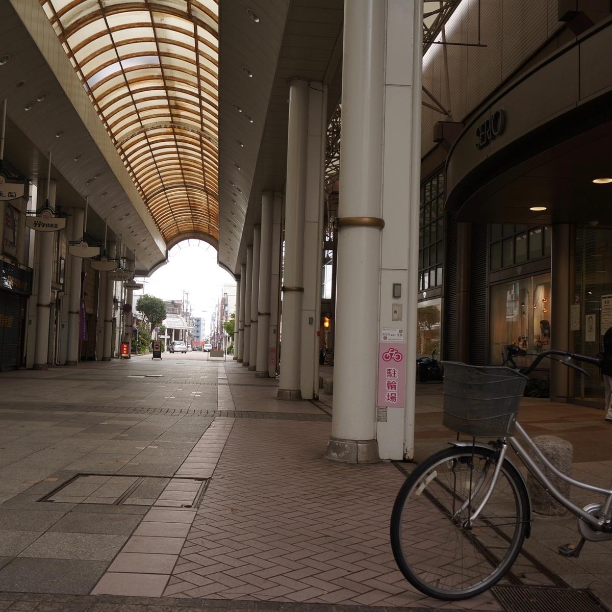 f:id:fukuitabi:20191005210254j:plain
