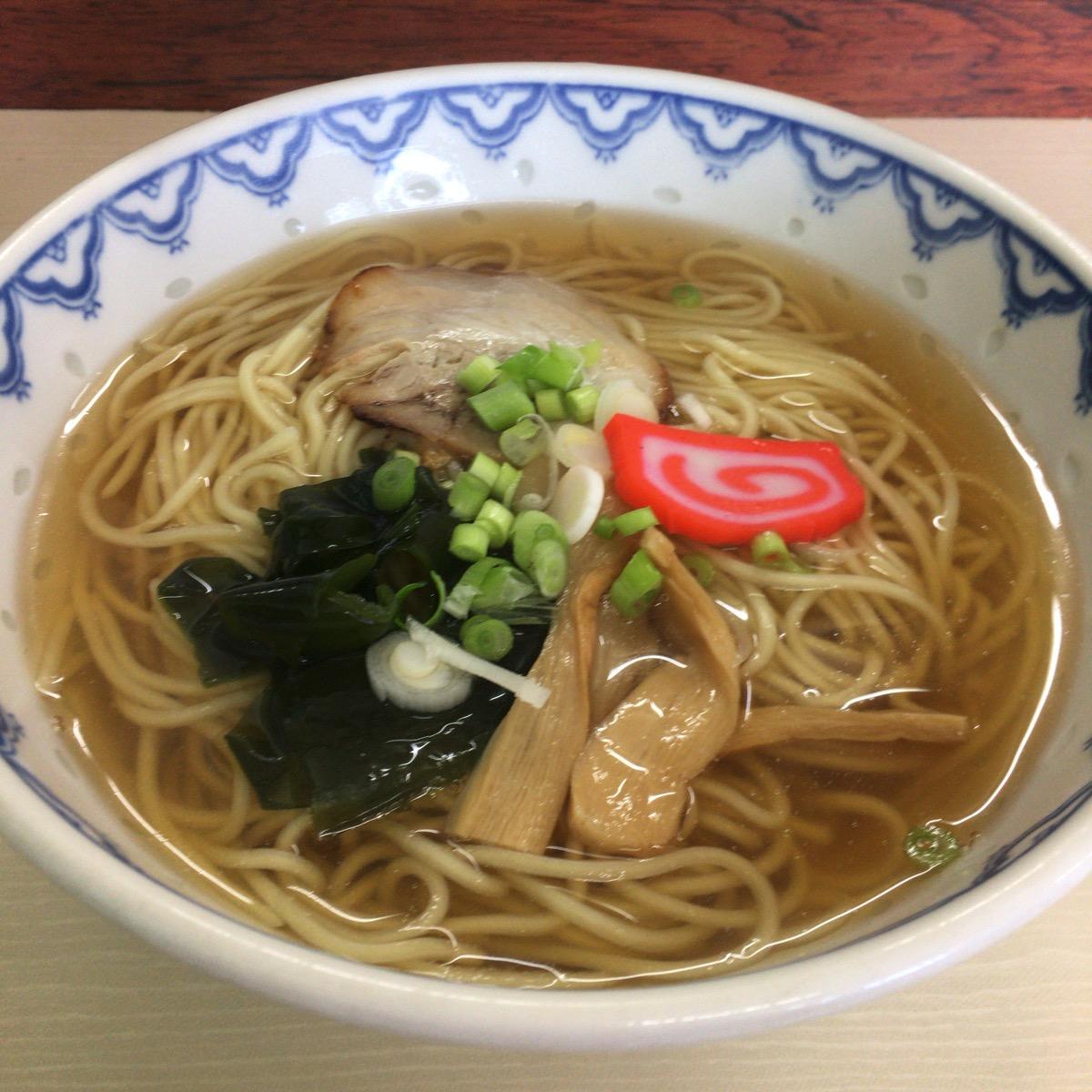 f:id:fukuitabi:20191026100709j:plain