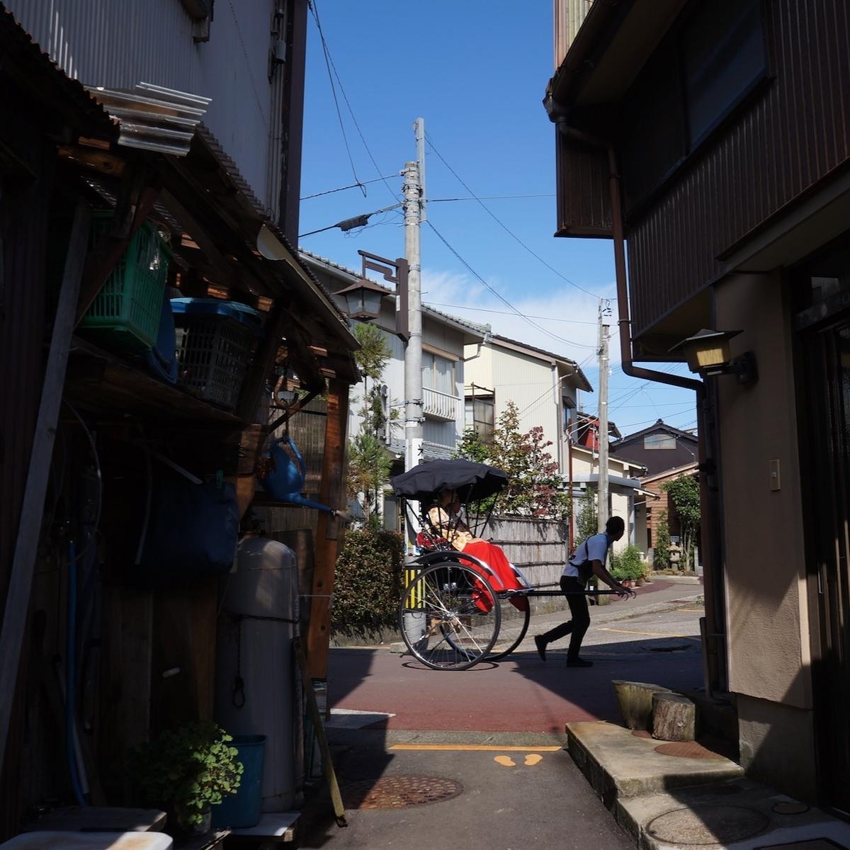 f:id:fukuitabi:20191026100937j:plain
