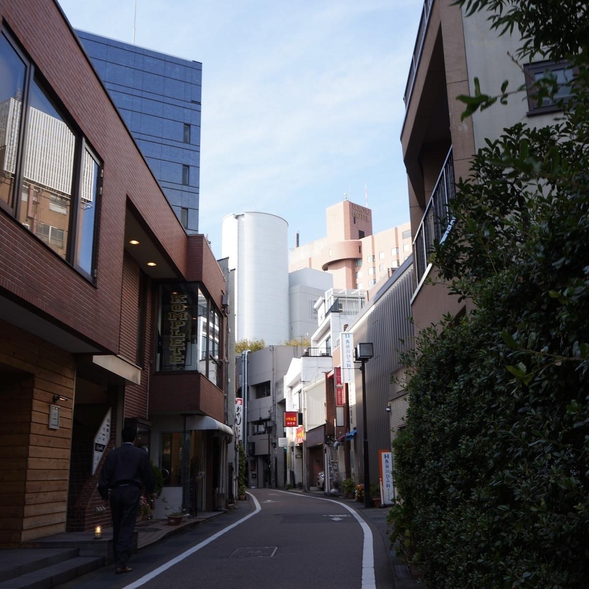 f:id:fukuitabi:20191026101259j:plain