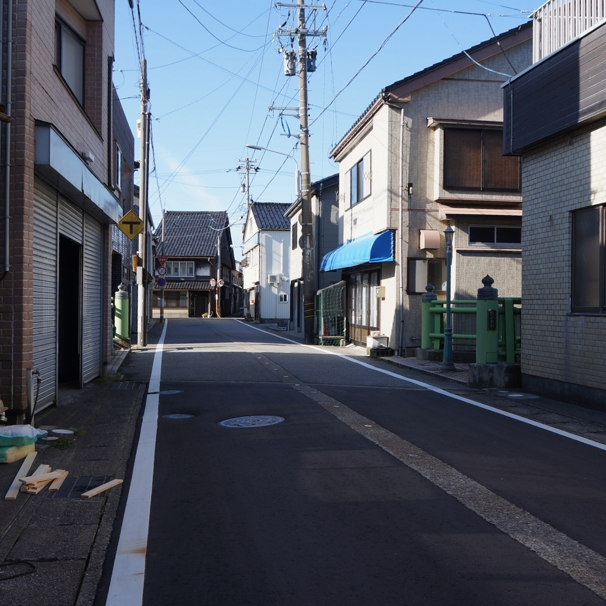 f:id:fukuitabi:20191103072819j:plain
