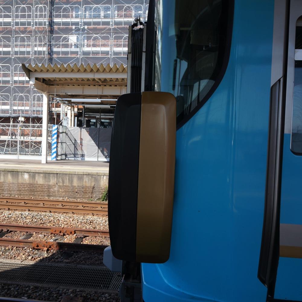 f:id:fukuitabi:20191103073835j:plain