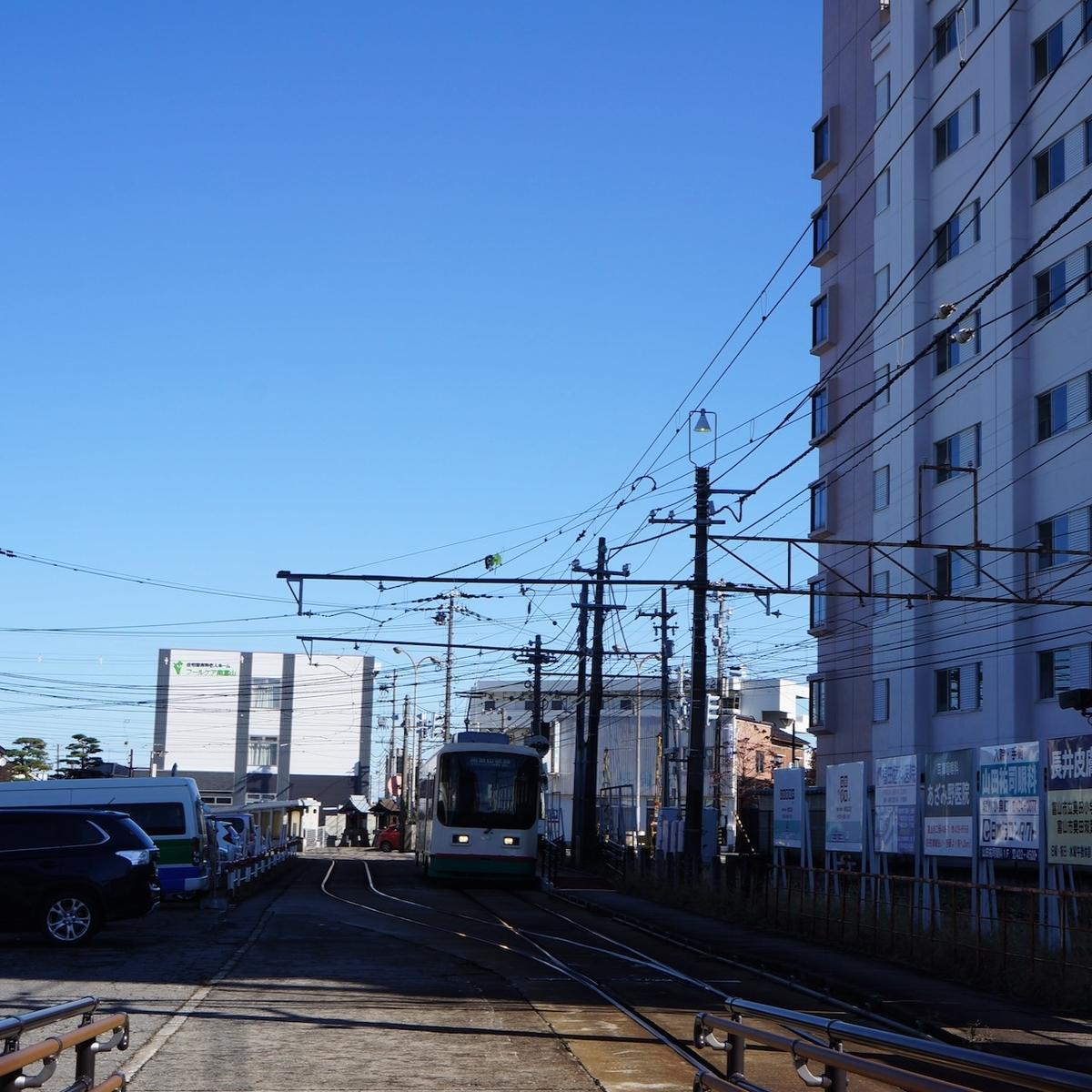 f:id:fukuitabi:20191117102826j:plain
