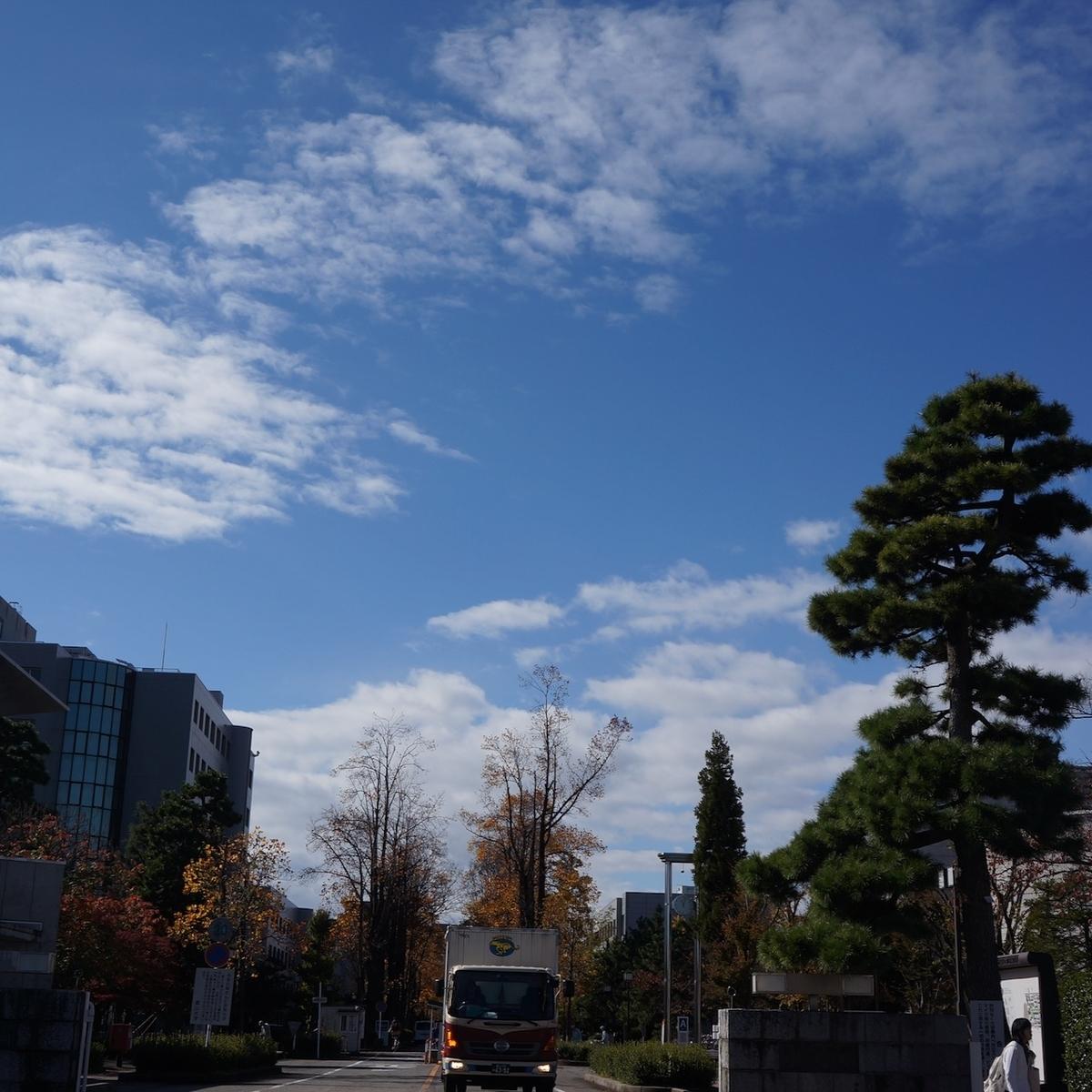 f:id:fukuitabi:20191117103103j:plain