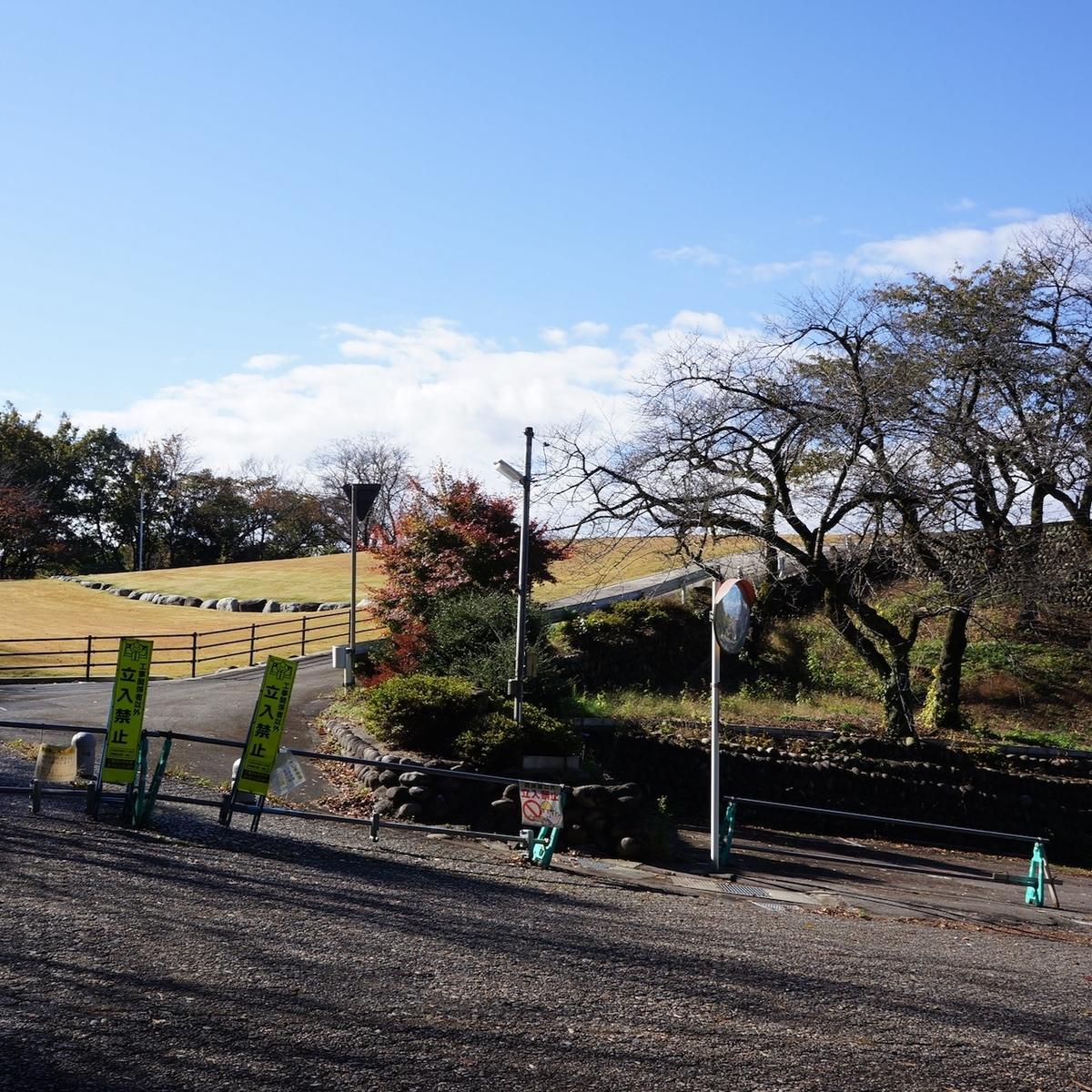 f:id:fukuitabi:20191117103242j:plain