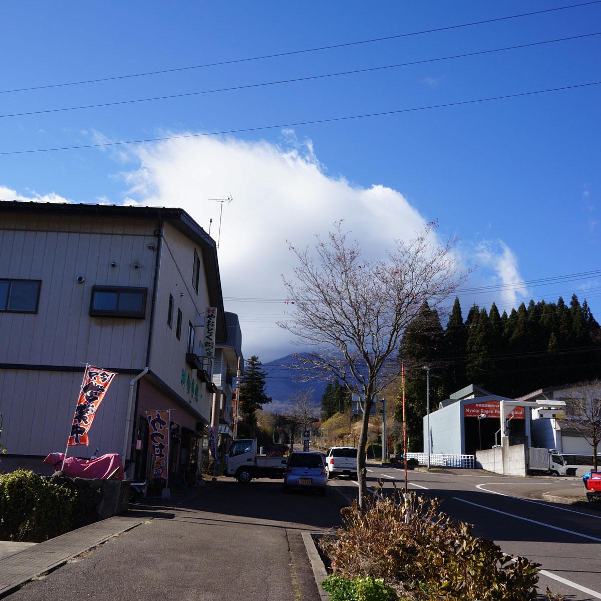 f:id:fukuitabi:20191124095612j:plain
