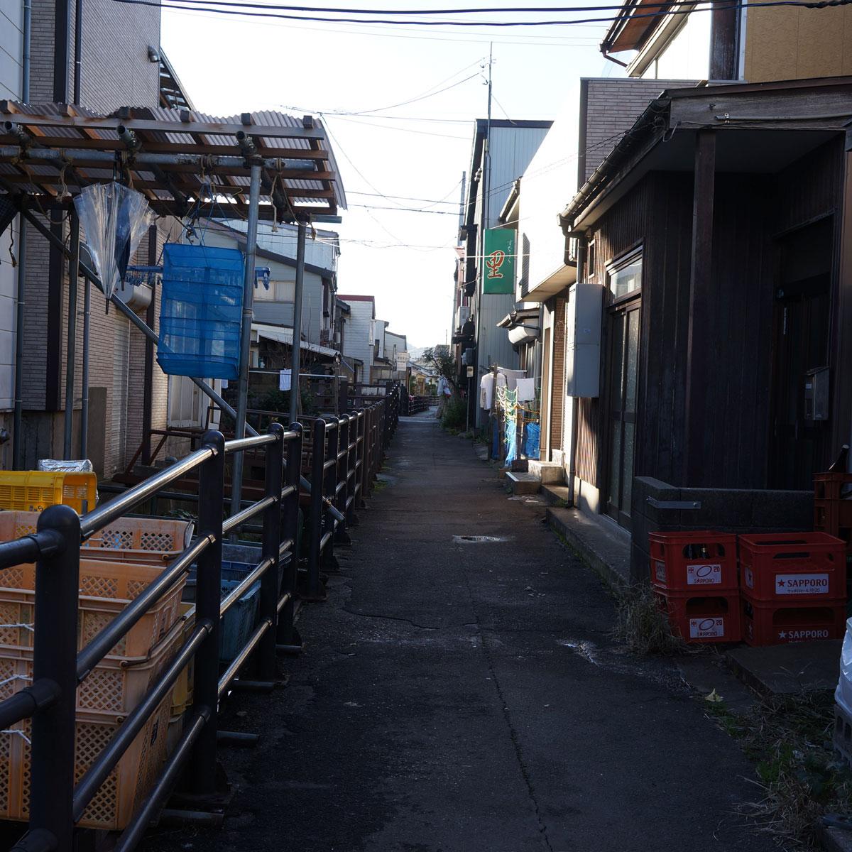 f:id:fukuitabi:20191124095928j:plain