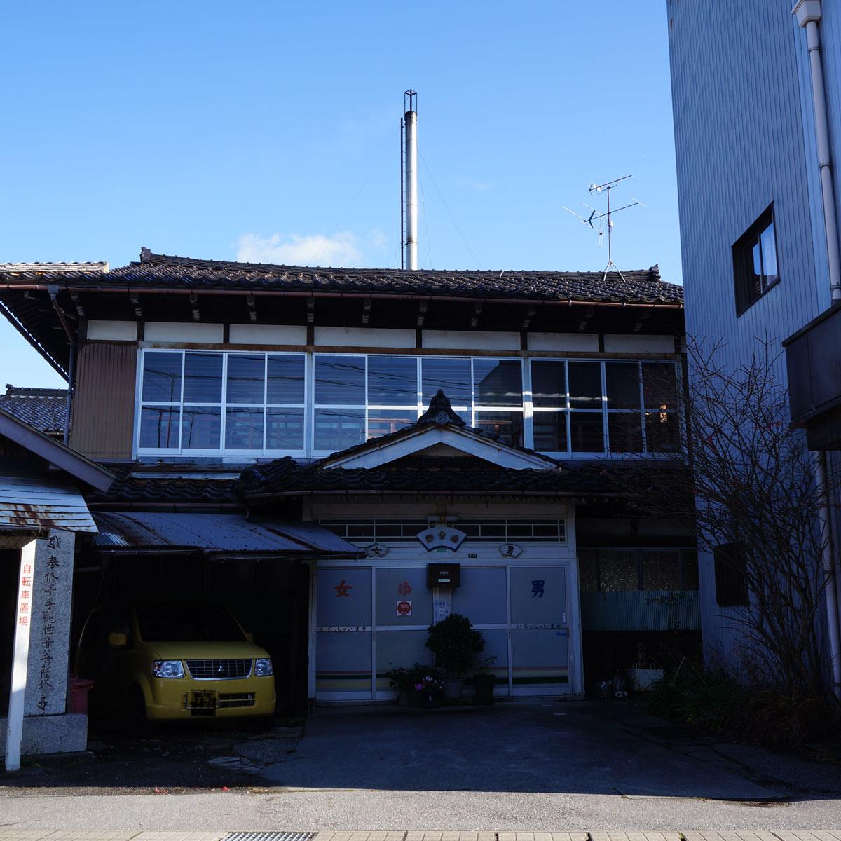 f:id:fukuitabi:20191201071140j:plain