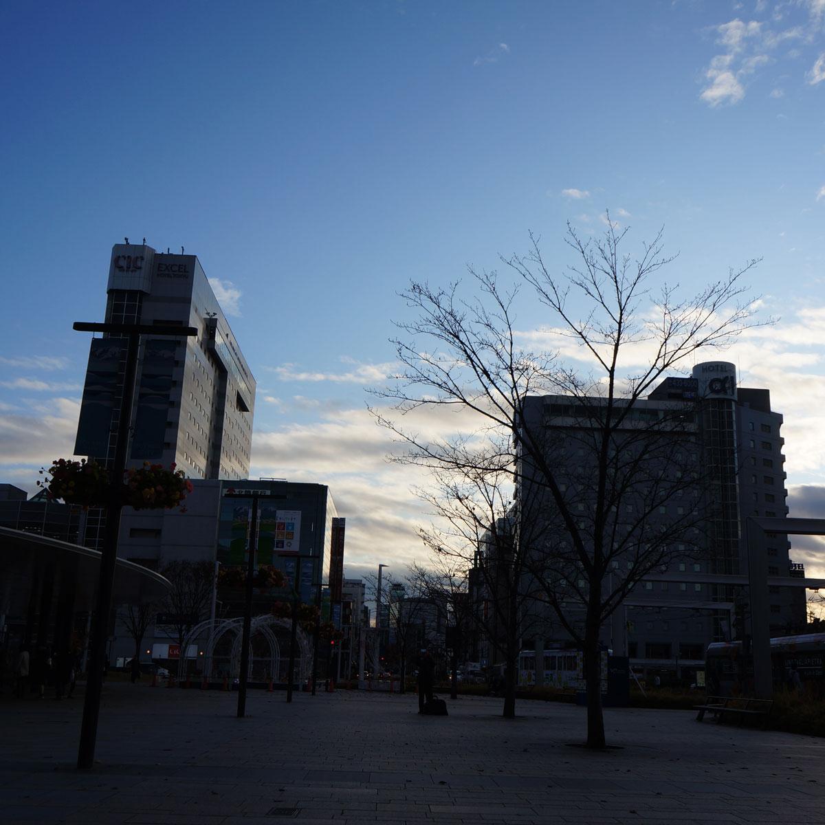f:id:fukuitabi:20191201071531j:plain