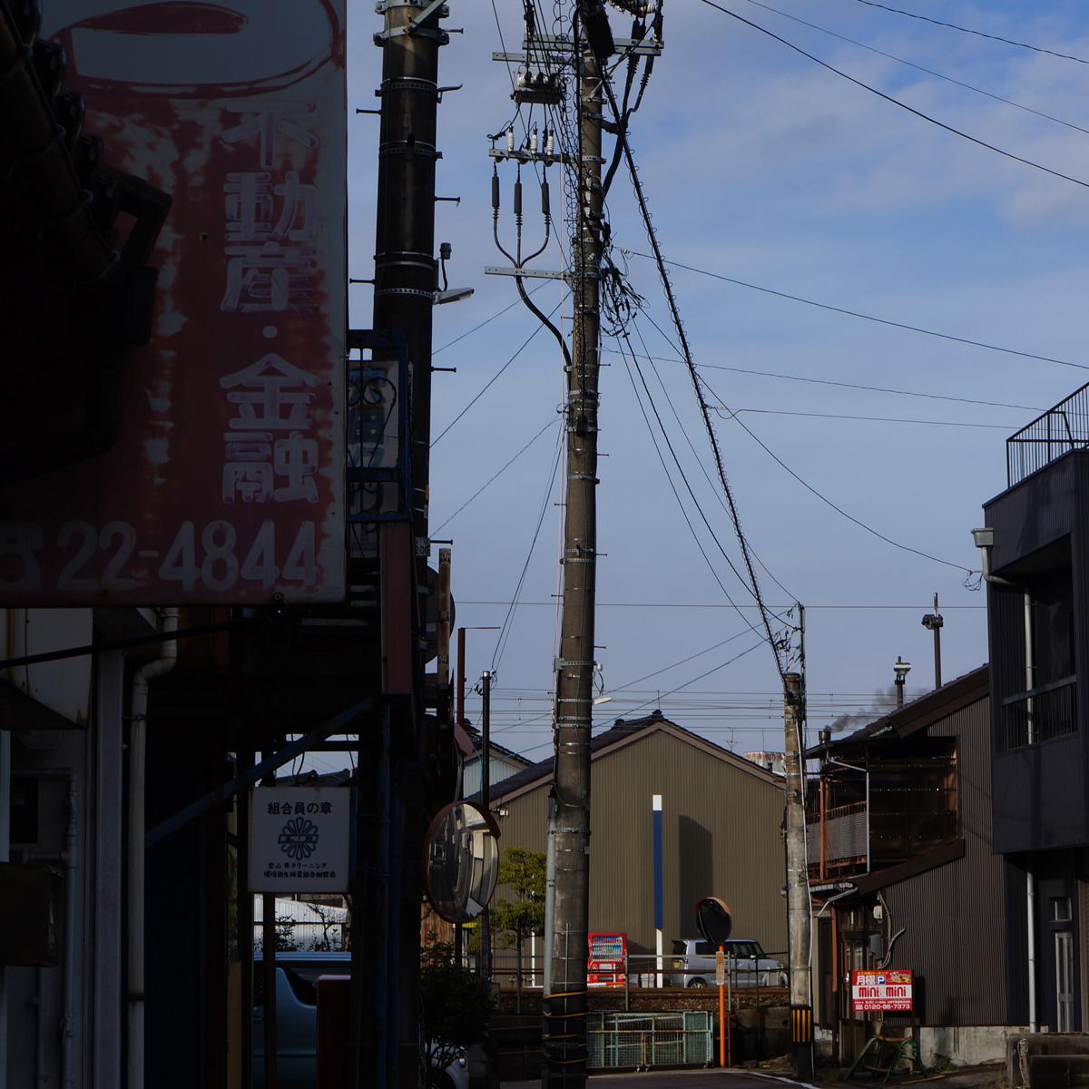 f:id:fukuitabi:20191207214241j:plain