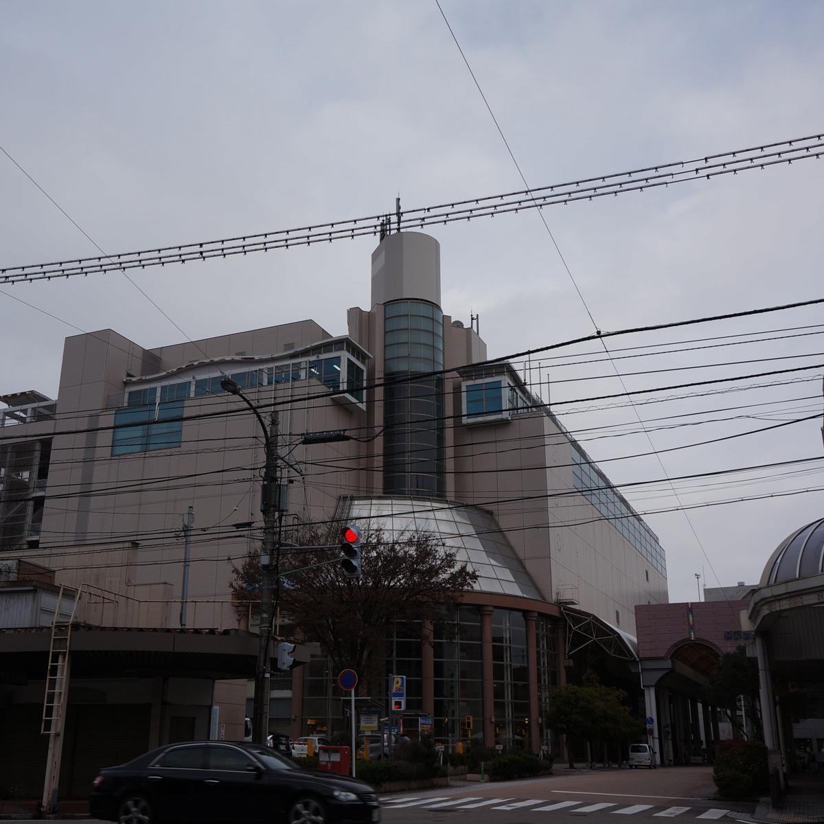 f:id:fukuitabi:20191207214815j:plain