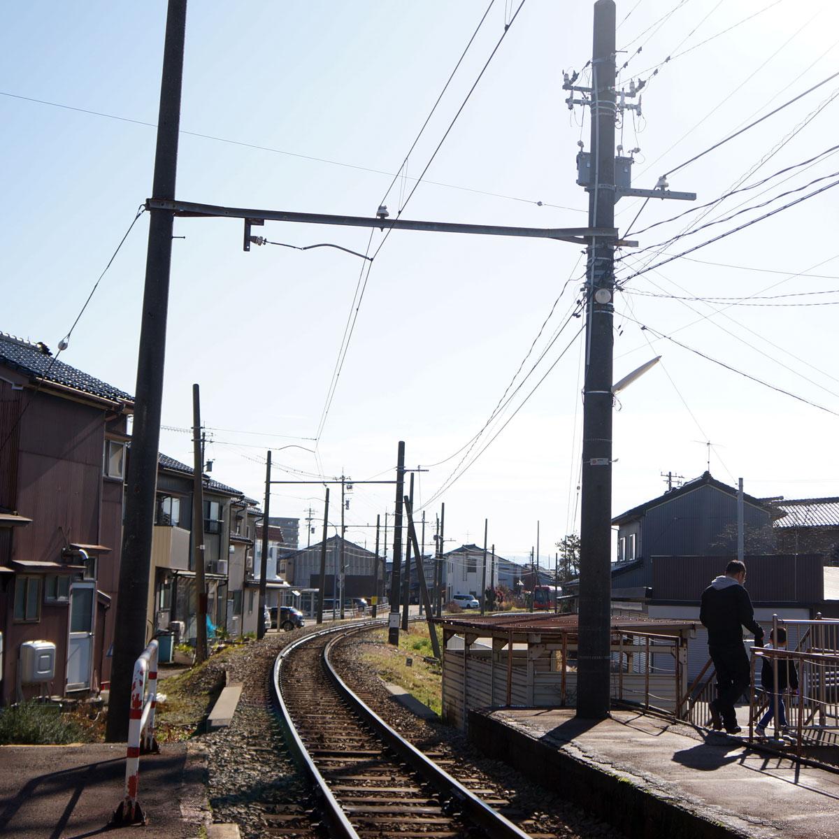 f:id:fukuitabi:20200113072620j:plain