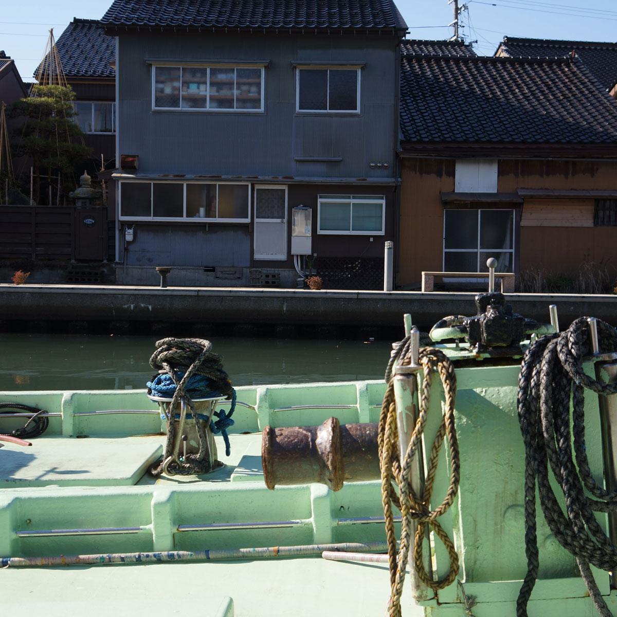 f:id:fukuitabi:20200113072738j:plain