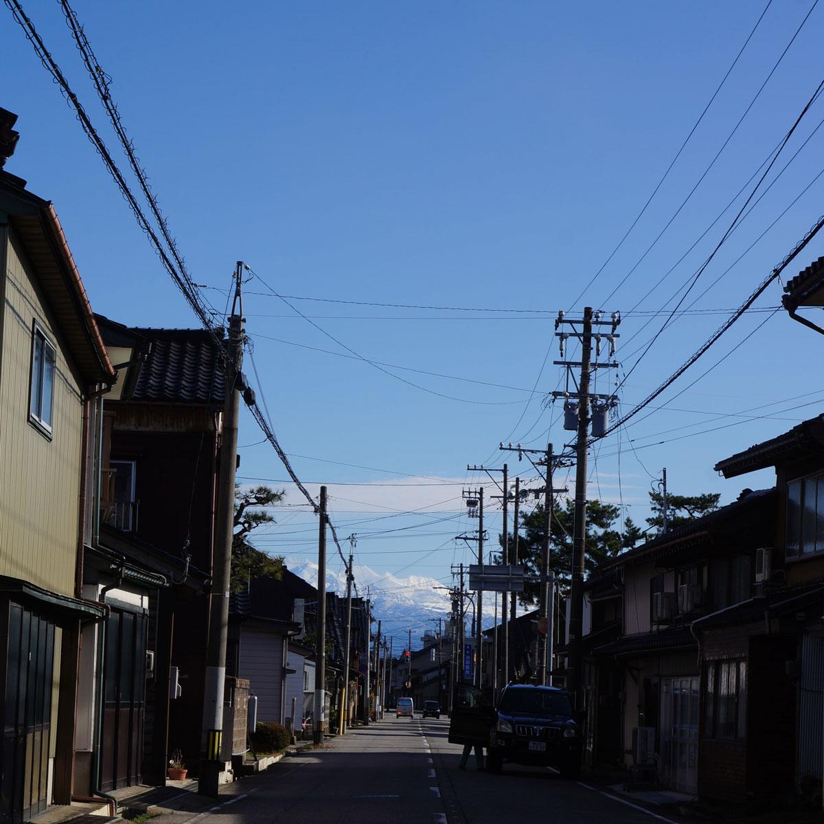 f:id:fukuitabi:20200113073012j:plain