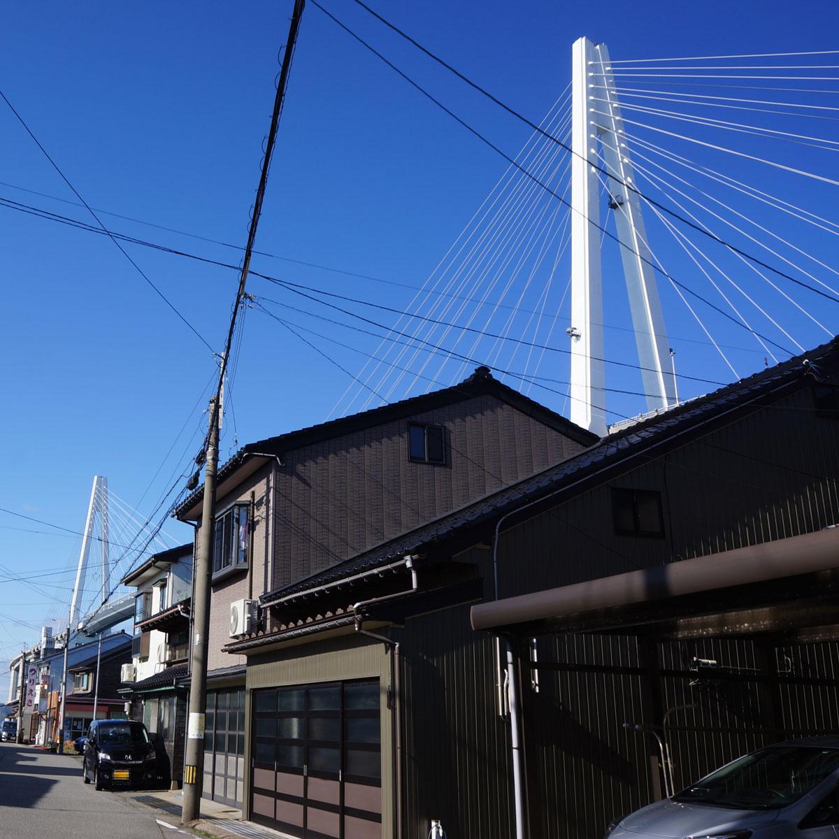 f:id:fukuitabi:20200113073141j:plain