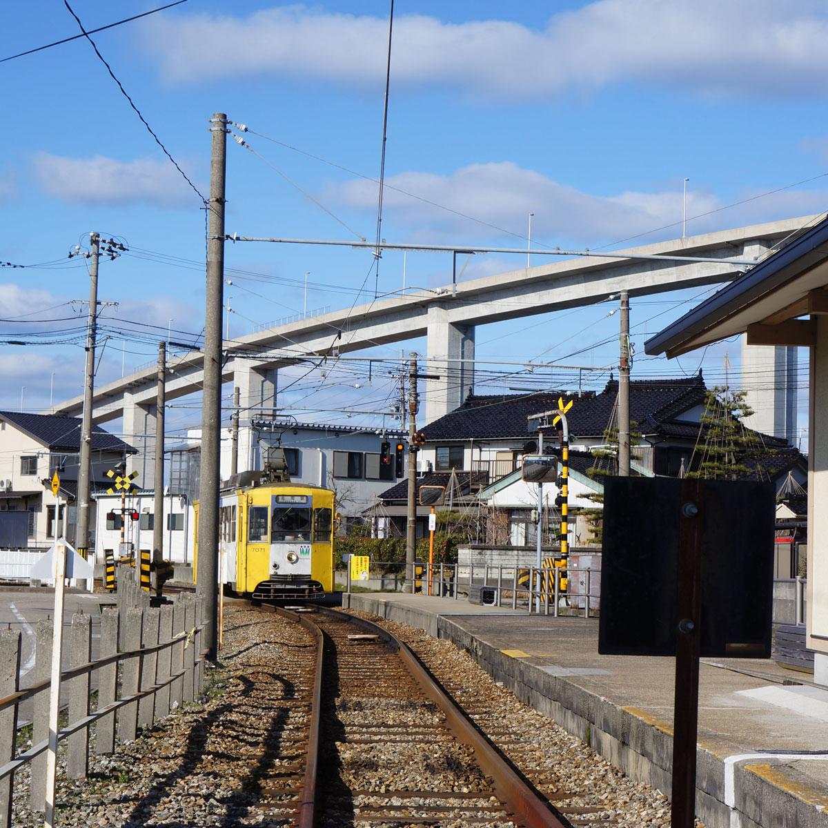 f:id:fukuitabi:20200113073243j:plain