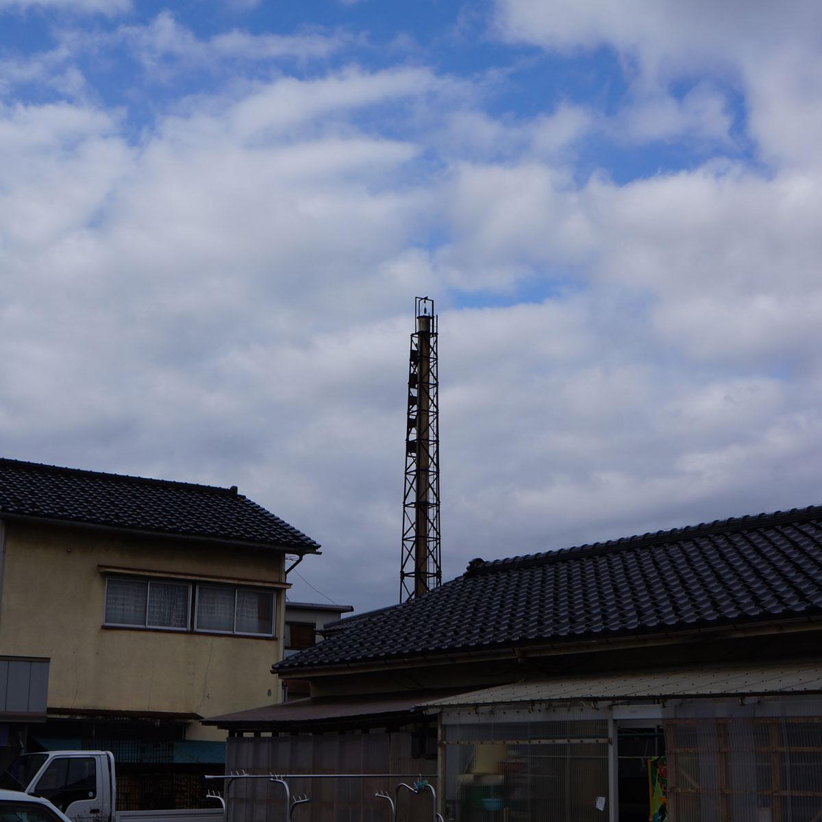 f:id:fukuitabi:20200119092624j:plain