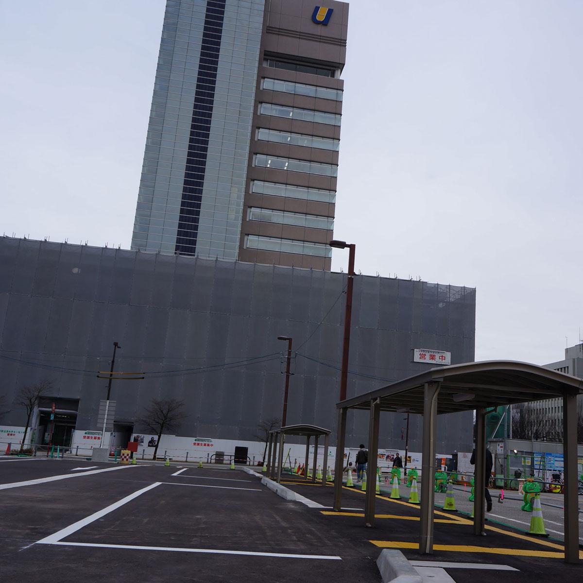 f:id:fukuitabi:20200131195136j:plain