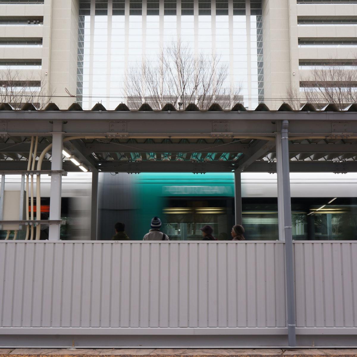 f:id:fukuitabi:20200131195440j:plain